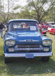MARION, WI - SEPTEMBER 16: Blue 1958 Chevy Apache Truck At The ... 1958 Chevrolet Apache Stepside Truck Connors Motorcar Company Very Nice Pick Up 31 Fleetside Pickup 3a3134 The Dream Catcher Rmd Garages 58 Chevy Street Trucks Classic For Sale 4788 Dyler Cars Michigan Muscle Old Car Hd Youtube Classiccarscom Cc1025612 With A Twinturbo Ls1 Engine Swap Depot Sale Hrodhotline Apache Drag Truck Tribute Pro Street Bagged Old