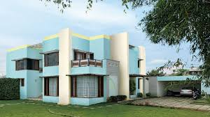 Fresh Asian Paints Exterior Colour Ideas #11663, Exterior Paint ... Colour Combination For Living Room By Asian Paints Home Design Awesome Color Shades Lovely Ideas Wall Colours For Living Room 8 Colour Combination Software Pating Astounding 23 In Best Interior Fresh Amazing Wall Asian Designs Image Aytsaidcom Ideas Decor Paint Applications Top Bedroom Colors Beautiful Fancy On