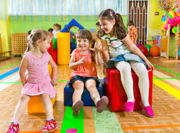 Halloween Activities In Nj by 9 Nj Sensory Gyms To Explore With Your Child Best Of Nj Nj
