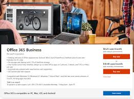 Office 365 Small Business Coupon Code Save Upto 80% Off ... Owler Reports Couponspig Blog 25 Discount Smile Software Coupons Microsoft Word Bz Motors Coupons Microsoft Coupon Code 2013 How To Use Promo Codes And For Microsoftcom Drops App Apple Doubles Developer Promo Code Limit 100 Per App Project How To Get Microsoft Store Free Gift Card Coupon Code Office For Student Discounts Save Upto 80 Off September 2019 Technet Coupon Codes 2018 Sony Eader Store 2014 Saving Money With Offersco 365 Home Offer Mocrosoft Store Bra Full Figured Redeem A Gift Card Or In The Mac
