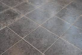 diy concrete self leveling floor home guides sf gate