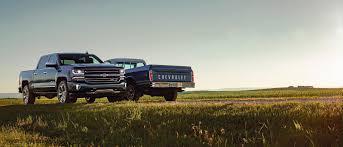 100 Chevrolet Truck History Of Ginn Covington GA
