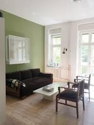 friedrichshain kreuzberg rentals homes