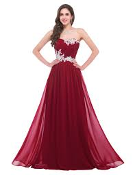 popular pretty red dresses for prom buy cheap pretty red dresses