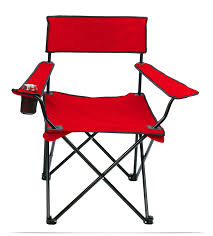Design Custom Logo Director's Chair Online At AllStar Logo Amazoncom San Francisco 49ers Logo T2 Quad Folding Chair And Monogrammed Personalized Chairs Custom Coachs Chair Printed Directors New Orleans Saints Carry Ncaa Logo College Deluxe Licensed Bag Beautiful With Carrying For 2018 Hot Promotional Beach Buy Mesh X10035 Discountmugs Cute Your School Design Camp Online At Allstar Pnic Time University Of Hawaii Hunter Green Sports Oak Wood Convertible Lounger Red