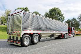 Hopper Bottom Trucking - Selo.l-ink.co