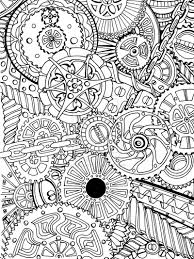 Luxury Pinterest Adult Coloring Pages 24 For Your Online With