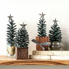 Cheap Light Bulb Christmas Tree Ornaments Find Light Bulb Christmas