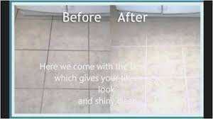 how to make ceramic tile shine image collections tile flooring