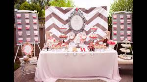 Engagement Party At Home Decor Ideas - YouTube Best 25 Small House Interior Design Ideas On Pinterest Toothpick Nail Designs How To Do Art Youtube Kitchen Design Home Ideas Bathroom New Wooden Floors For Bathrooms Awesome 180 Best The Weird Wonderful Or One Offs Images Coffe Table Amazing Round Tufted Coffee Beautiful Interior Bug Graphics Contemporary 50 Office That Will Inspire Productivity Photos Bloggers At Fresh Interiors Inspiration From Leading 272 Pooja Room Puja Room Indian