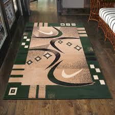 teppich galerie wohnraum teppiche wohnraum teppiche teppich