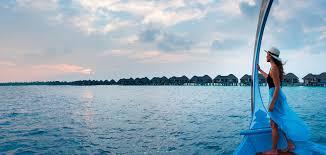 100 Constance Halaveli Resort Maldives Blixen Tours