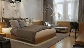 Tolomeo Mega Floor Lamp by Top 10 Bedroom Lamps Vintage Industrial Style