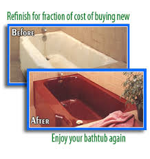 Tub Refinishing Sacramento Ca by Porcelain Repair Fiberglass Repair Bathtub Repair Sacramento Ca
