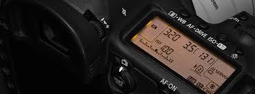 digitale spiegelreflexkamera kaufberatung bei euronics