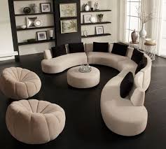 100 Modern Sofa Designs Pictures Design A Perfect Choice For Your Living Room