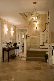 Versailles Tile Pattern Sizes by Design Underfoot Versailles Pattern Floors