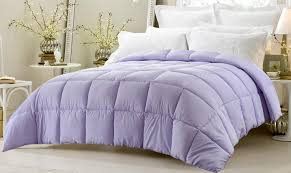 Bed : Light Purple Bedding Truck Bed Bar Bunk Beds With Mattresses ... Toddler Truck Bedding Designs Fire Totally Kids Bedroom Kid Idea Bed Baby Width Of A King Size Storage Queen Cotton By My World Youtube 99 Toddler Set Wall Decor Ideas For Amazoncom Wildkin Twin Sheet 100 With Monster Bed Free Music Beds Mickey Mouse Bedding Set Rustic Style Duvet Covers Western Queen Sets Wilderness Mainstays Heroes At Work In Sisi Crib And Accsories Transportation Coordinated Bag Walmartcom Paw Patrol Blue