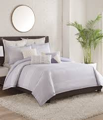 Vince Camuto Bedding by Cupcakes And Cashmere Bedding U0026 Bedding Collections Dillards