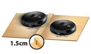 Floor Mopping Robot India by Robotic Vacuum Advantages And Disadvantages Zelect In