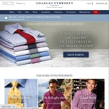 Charles Tyrwhitt 3 For 99 2017 | RLDM Steel Blue Slim Fit Twill Business Suit Charles Tyrwhitt Classic Ties For Men Ct Shirts Coupon Us Promo Code Australia Rldm Shirts Free Shipping Usa Tyrwhitt Sale Uk Discount Codes On Rental Cars 3 99 Including Wwwchirts The Vitiman Shop Coupon 15 Off Toffee Art Offer Non Iron Dress Now From 3120 Casual