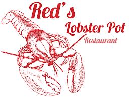 Wharfside Patio Bar Point Pleasant by Lobster Pot