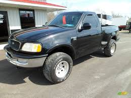 1998 Ford F150 High Definition 89Y | Used Auto Parts 2013 Ford Roush Sc F150 Svt Raptor Supercharged Tx 11539258 2017 Information Serving Houston Cypress Woodlands Tomball 20312564 Fred Haas Nissan Your Dealer 2018 F250 Limited Is How Much Youtube Brand New Lift Tires And Rims 2015 Kingranch For Lariat City Ask Jorge Lopez Certified Preowned One Owner Free Carfax Ram 2500 Lone 1998 Ford F150 High Definition 89y Used Auto Parts F350 Superduty Available Features