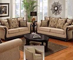Living Room Furniture Walmart by Sofa Living Room Sofas Alarming Living Room Chairs Ottawa