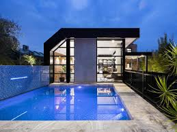 100 The Warehouse Northcote Record House Price Modern Dream Home Lifts Bar