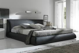cool sports bedrooms for guys cool bedroom ideas for guys