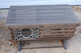 Decorative Lobster Traps Large by Antique Lobster Trap Best 2000 Antique Decor Ideas