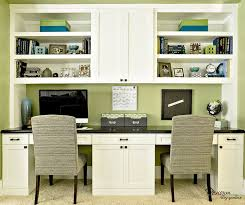 Small Computer Desk Ideas by Enchanting Built In Computer Desk Ideas 43 About Remodel Small