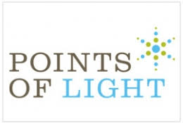 Signature Events Points of Light