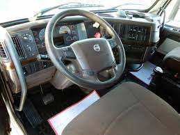 Ameritruck LLC - Ameritruck Linde H60d And H60d03 For Sale Greensboro Nc Price Us 17500 Trucks For Sale Nc 303 Robbins Street 27406 Industrial Property Toyota Tacoma In 27401 Autotrader Ford Dealer Used Cars Green White Owl Truck Parts Great 2019 Ram 1500 Laramie Burlington Rear 1937 Dodge Dump Farmcommercial Classiccarscom Ajd64219 North Carolina Volvo America Modern Chevrolet Company Of Winston Salem Serving Tamco Sales Inc