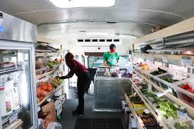 Fresh Truck Now Carries Even More Healthy Food – Boston Magazine Veganfriendly Food Trucks In Boston Ma Vegan World Trekker A Truck For Pets Is Coming To Magazine Festival Gastronauts Your 2017 Guide Montreals Food Trucks And Street Will Greenway Mobile Fest The Perfect Bite Quebrada Baking Co Roaming Hunger At Sowa Open Market Usa Mw Eats Trolley Dogs Heres Where Find This Summer Eater Happy Hour Honeys Roxys Grilled Cheese Dsc0206jpg 38722592 Cart Truck Pinterest Locations Clover Lab
