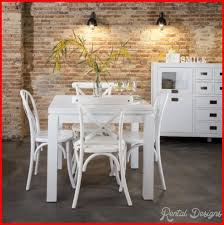 DINING TABLE DESIGN IN NEPAL