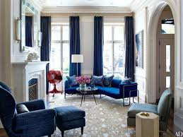 Living Room Furniture Nyc New York City Modern Stores In