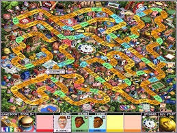 Game Of Life Screenshot 7