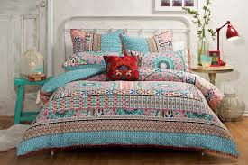 Boho Bedding Australia Tags Boho Bed Sheets Cheap Boho Bedding