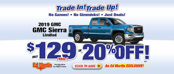 Ed Martin Buick GMC In Carmel | Indianapolis, Fishers And Greenwood ... Larry H Miller Chevrolet Murray New Used Car Truck Dealer Laura Buick Gmc Of Sullivan Franklin Crawford County Folsom Sacramento Chevy In Roseville Tom Light Bryan Tx Serving Brenham And See Special Prices Deals Available Today At Selman Orange Allnew 2019 Silverado 1500 Pickup Full Size Lamb Prescott Az Flagstaff Chino Valley Courtesy Phoenix L Near Gndale Scottsdale Jim Turner Waco Dealer Mcgregor Tituswill Cadillac Olympia Auto Mall
