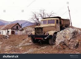 Old Dump Truck On Abandoned Quarry Stock Photo (Edit Now) 554483659 ... Specalog For 771d Quarry Truck Aehq544102 23d Peterbilt Harveys Matchbox Large Industrial Vehicle Stock Image Of Mover Dump Truck In Quarry Tipping Load Stones Photo Dissolve Faun 06014dfjpg Cars Wiki Cat 795f Ac Ming 85515 Catmodelscom Tas008707 Racing Car Hot Wheels N Filequarry Grding 42004jpg Wikimedia Commons Matchbox 6 Euclid Quarry Truck Lesney Box Reprobox Boite Scania R420 Driving At The Youtube Free Trial Bigstock Cat Offhighway Trucks Go To Work Norwegian