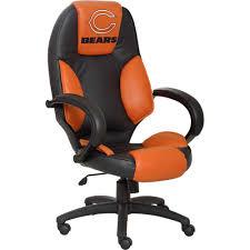 Recaro Desk Chair Uk by Fresh Recaro Car Seat Office Chair 4298