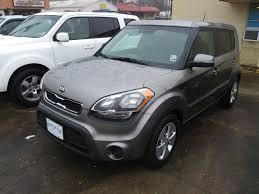 100 Craigslist Car And Truck Used S Leesville LA Used S S LA Gene Koury Auto Sales