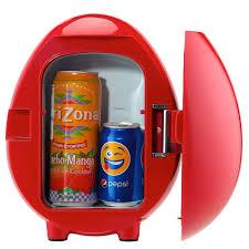 mini frigo de bureau les 25 meilleures idées de la catégorie refroidisseur du