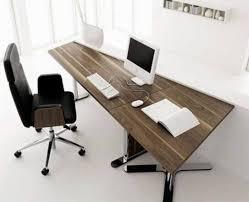 Desk Lamps Walmart Canada office design walmart office desk inspirations walmart office