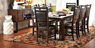 Fanciful Furniture Row Dining Room Tables Bunk Beds Extraordinary Table Decor Marvelous Ideas Oak Express Fashionable And Chairs