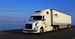 100 Usa Truck OnFreight Logistics USALLC