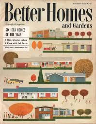 Better Homes & Gardens '1958 Idea House Of The Year' By Omer ... Breathtaking Better Homes And Gardens Home Designer Suite Gallery Interior Dectable Ideas 8 Rosa Beltran Design Rosa Beltran Design Better Homes Gardens And In The Press Catchy Collections Of Lucy Designers Minneapolis St Paul Download Mojmalnewscom Best 25 Three Story House Ideas On Pinterest Story I