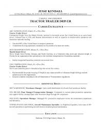 Resume. Resume Truck Driver Position. Gabrieltoz Worksheets For ... 110 Best The Life Of A Truck Driver Images On Pinterest Driving Ntts School News Commercial Top Cdl Schools Best Traing Classes In The Usa Inexperienced Jobs Roehljobs Cover Letter Lift Driver Resume Truck Transit Fort Lee Va Us Army Troops To Truckers Georgia Youtube Ap Bio Essays Cell Membrane Personal Statement Editor 25 Cdl Test Ideas Drivers License Sage Professional How Get A Job
