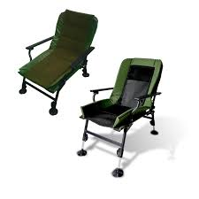 DELUXE FOLDING RECLINER FISHING CHAIR Adjustable Legs Feet Camping ... Wise Blastoff Series Bench Seat 203467 Fold Down Seats At Selecting The Best Deck Chair Boating Magazine Wander Directors With Side Table Folding Alinum Frame Rear Dorel Cosco Commercial Beige Upholstered 4pack Bcf Top 10 Boat Of 2019 Video Review Questions Answers